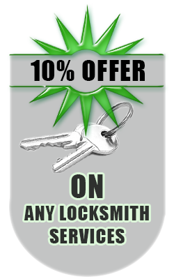 Noblesville IN Locksmith Store Noblesville, IN 317-623-0432